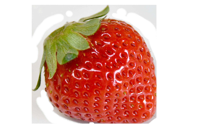 【切り抜き】苺1